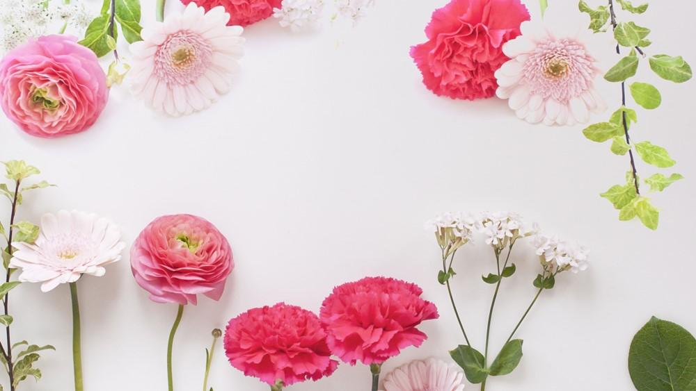 花の折り紙一覧 ※80作品以上